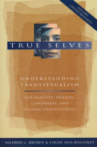 Brown/Rounsley: True Selves, 2003.