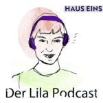 Lila Podcast
